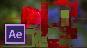 Adobe CC2018 NAB April Release | postproduction-tutorials net